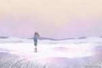 做梦梦见亲人 梦到亲人去世自己大哭