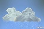 关于大雪的成语有哪些 成语大全