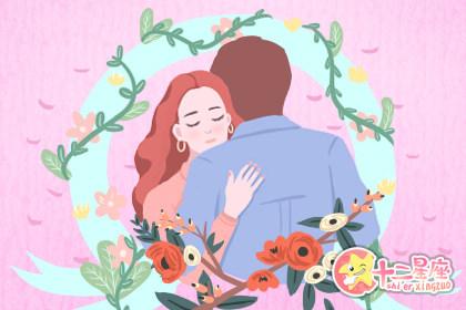 嫁娶择日大全 2020年9月嫁娶吉日有哪些天