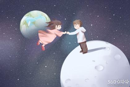 做梦梦见前男友 一直梦到前男友