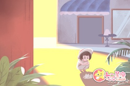 母亲生日发朋友圈短句 妈妈生日快乐微信说说