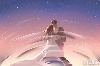 属鼠男和属马女的婚姻怎么样 能结婚吗