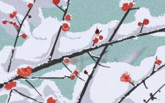 2019冬至最新祝福语 冬至用什么祝福语