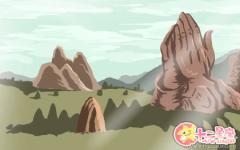 祭祀风水讲究有哪些 需要注意什么吗