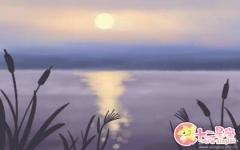 26日上演金环日食 是光的什么现象