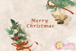 圣诞节英文贺卡内容 英文圣诞贺卡范文