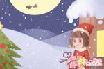 2019圣诞节是几月几日 圣诞节的由来