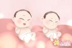 做梦梦见婴儿 女人梦到婴儿