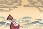 自建房客厅柱子会影响风水吗 财运怎么样呢