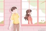 梦见以前的女朋友是什么意思 有什么预兆
