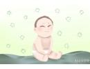 2020年腊月出生的宝宝是什么命 命好吗