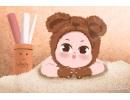 2020鼠年女宝宝洋气独特的名字