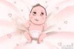 2020年2月适合剖腹产的日子 剖腹产黄道吉日