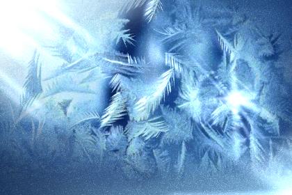 今日大寒节气 2020年大寒几点几分