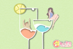 梦见自己结婚办酒席有什么含义