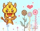 属虎遇到真爱的反应 属虎对人动情的表现