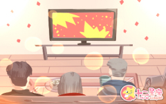 新年快乐红包发多少好 春节红包吉利数字
