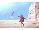 2020北京春节庙会时间表 春节庙会一览表