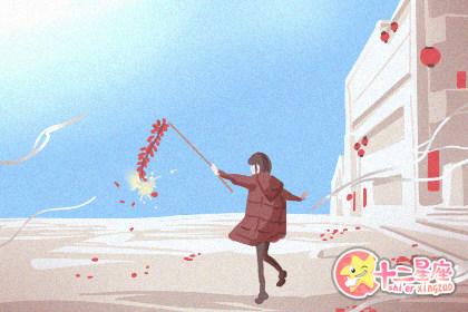 2020年大年初五祝福语 春节正月初五祝福