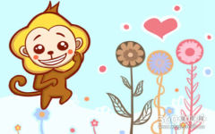 猴子和什么生肖相冲 属猴的克星