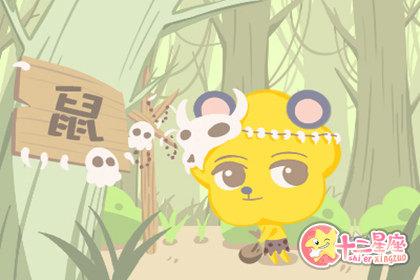 鼠宝宝带米的乳名 鼠宝宝取名