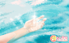 周公解梦大全查询梦见水有什么预兆