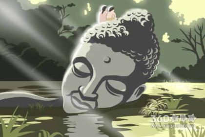 仙女转世女孩的特征 哪些人是仙女转世