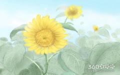 春社日是立春日后的第五个戊日 春社日简介