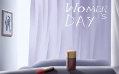 三八妇女节是指多大年龄 妇女节几岁到几岁