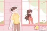 梦见老公又多一个老婆意味着什么 有什么预兆