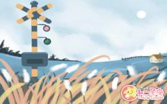 花朝节是农历哪一天2020 民间习俗有哪些
