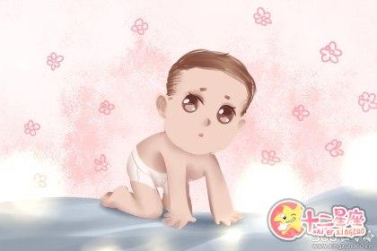 宝宝生日祝福语发朋友圈 祝宝宝生日的说说