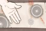 食指上有痣代表什么 有什么含义