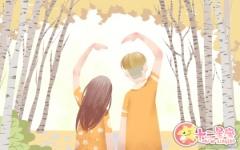 什么是龙凤配夫妻 龙和鸡为什么是上婚