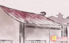 有穿堂风才是好风水 双阳台对流风水漏财吗