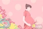 梦到妹妹怀孕了预示着什么 有什么含义