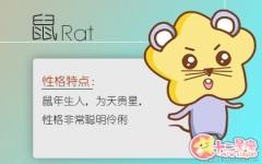 2020年清明节出生的人命好不好 属鼠出世会旺父母