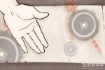 手掌心有痣代表什么意思 痣相分析