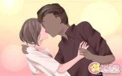 梦到接吻预示着什么 有什么含义