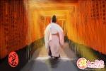 黑兔走入青龙2023年 推背44象圣人是女子
