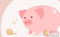 女人梦见大块生猪肉是什么意思