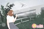 谷雨节气的说法 有什么含义