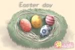 复活节人们会做什么 为了纪念谁