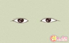 左眼皮跳是什么预兆女 眼睛跳的预兆是吉是凶