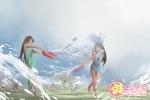 今年泰国泼水节禁止泼水 建议居家过节