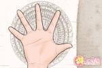 女人手有几个螺旺夫 十个手指都是螺的女人