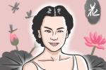 印堂低陷的人会因为年纪到了急于结婚吗