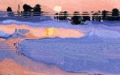 直击千岛湖水下古城 揭开水下古城神秘面纱
