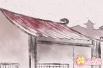 红枫风水禁忌 家里种红枫树对风水好吗