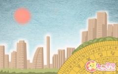 全国多地出现日晕 日晕预示着地震吗